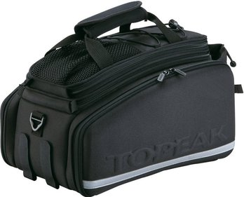 Topeak MTS Trunk Bag DXP Sacoche