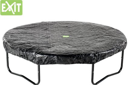 EXIT Trampoline protection cover
