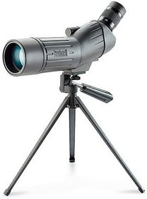 Bushnell Sentry 18-36X50 WP with Tripod