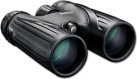 Bushnell Legend Ultra HD 10x36