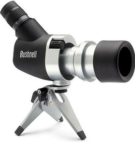 Bushnell Spacemaster Collapsible 45°