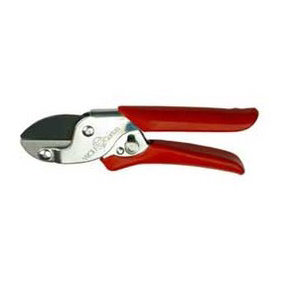 Wolf-Garten pruning shear anvil 12 mm