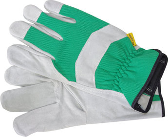 Hendrik Jan Stretch garden gloves
