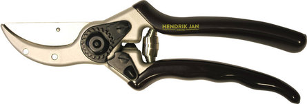Hendrik Jan 205 pruning shears