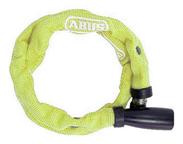 SLOT ABUS KETTING 1500/60 WEB LIME KIND