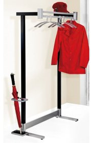 Kerkmann Montana single-sided wardrobe