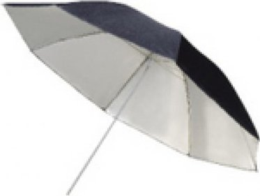 Menik SM-11 umbrella
