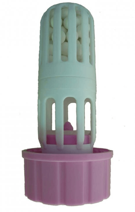 Lanaform Hello Kitty reservefilter