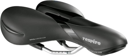 Selle Royal Respiro Soft Moderate