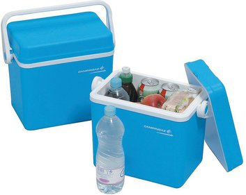 Campingaz Isotherm Cool Box