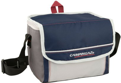 Campingaz Fold'n Cool Cooler Bag