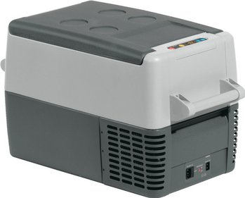 Dometic CF-35 koelbox