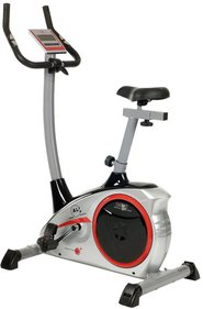 Christopeit AL-1 Exercise bike