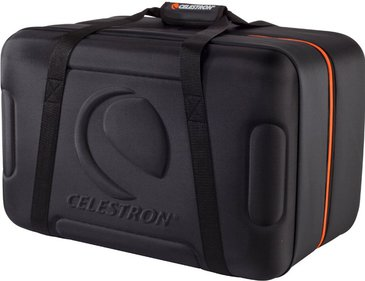 Celestron Nexstar Carrying Case