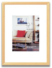 Divalii Frisby photo frame