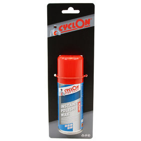 Cyclon Polish wax 100ml krt