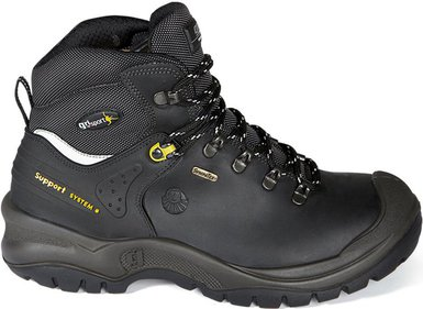 Grisport 70211 VAR 95 work shoes