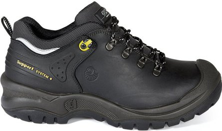 Grisport 801 VAR 21 work shoes