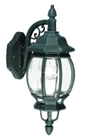 Eglo Outdoor Classic muurlamp