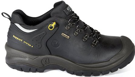 Grisport 70209 VAR 94 workshoes