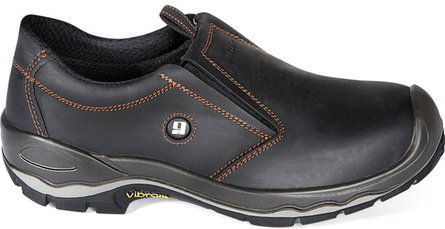 Grisport 72009 work shoes