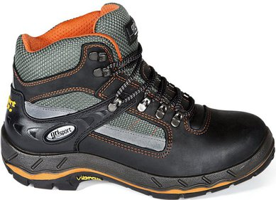Grisport 71607 VAR 15 work shoes