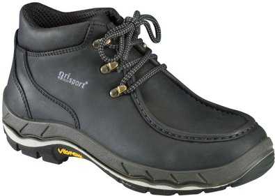 Grisport 71631 VAR 5 work shoes