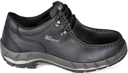 Grisport 71621 VAR 5 work shoes