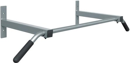 Tunturi Chinning bar Optrekstang - Pull up bar