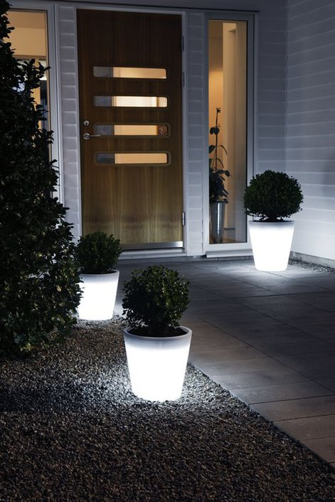 Konstsmide Assisi Led-small