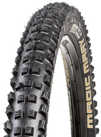 Schwalbe Magic Mary tire