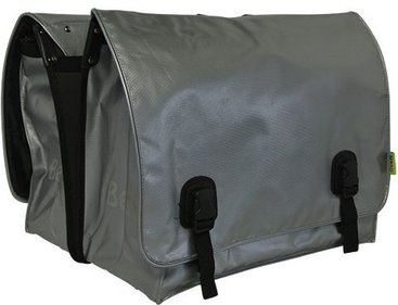 Beck BIG cyclebag