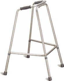 Benton Walking Frame