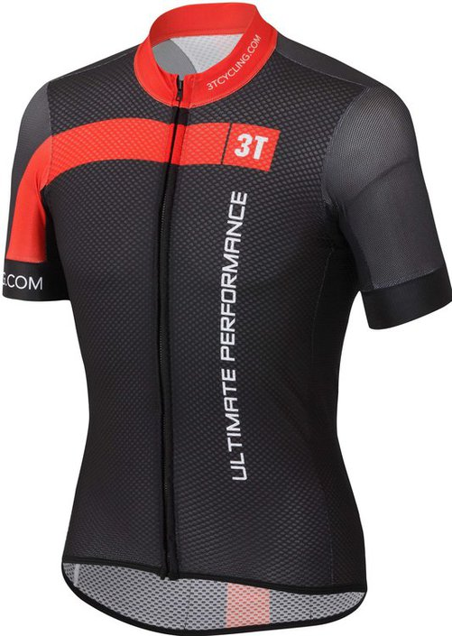 5a77f7a72 Want to buy Castelli 3T Team Short Sleeve Cycling Jersey