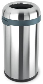 Simplehuman Bullet Open Top Can 60 liter