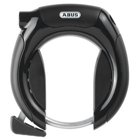 Abus Pro Shield 5850 ART 2 Ringschloss