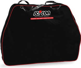 Scicon Travel Basic