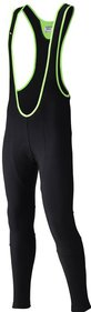 AGU Beach Racer bibtights