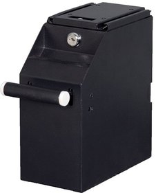 De Raat Cashbox Basic