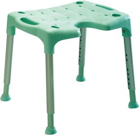 Etac Swift Shower Stool
