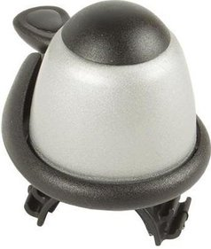 Widek Decibel XXL bicycle bell
