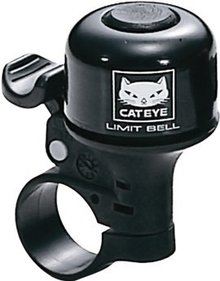 CatEye PB800 Limit bicycle bell
