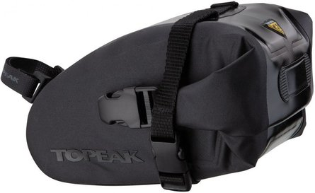 Topeak Wedge Drybags Strap