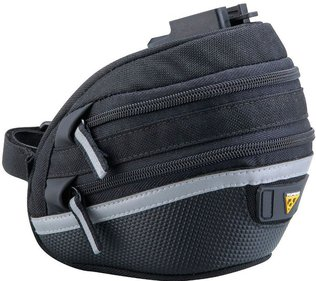Topeak Wed Pack II saddlebag