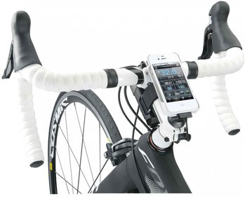 Topeak RideCase II for iPhone 4/4S