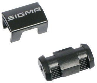 Sigma Sport POWER MAGNET 2009
