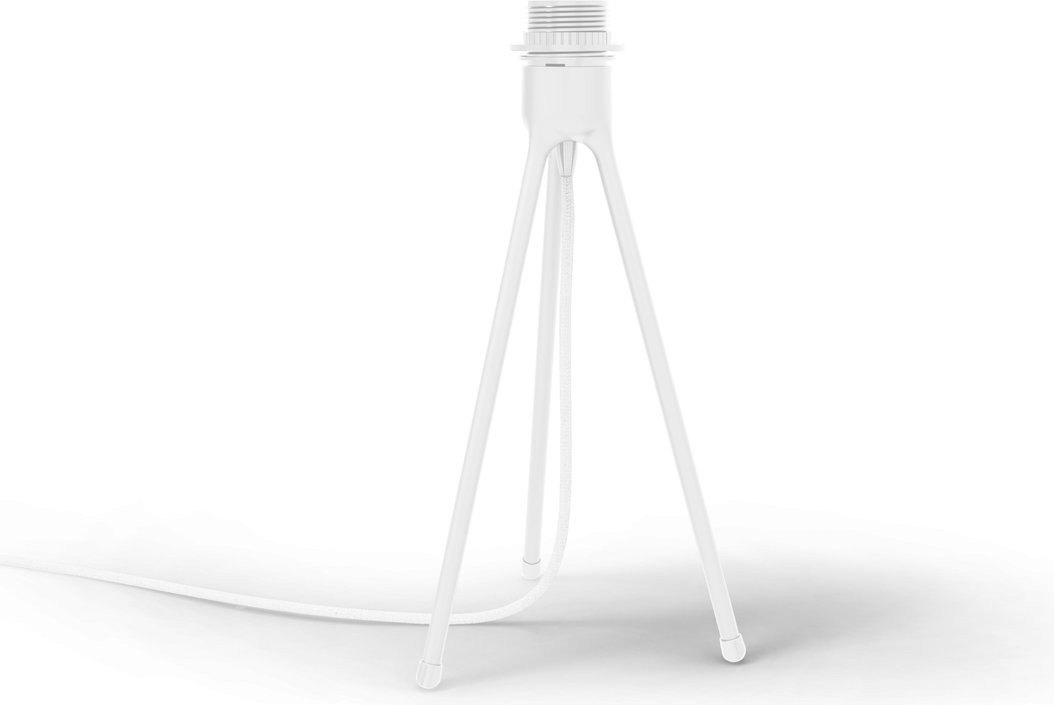 UMAGE Tripod Table lampvoet