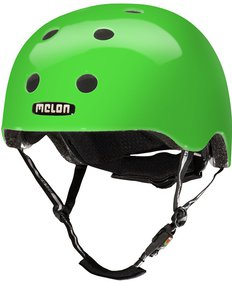 Melon Pure child's helmet