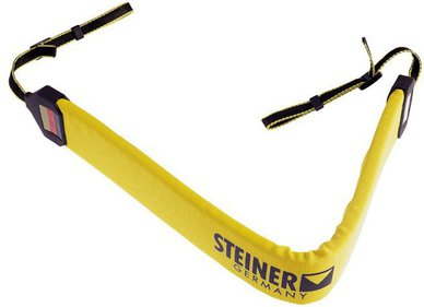 Robust Steiner Floating Strap
