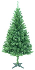 canadian Pina artificial Christmas tree 120 cm